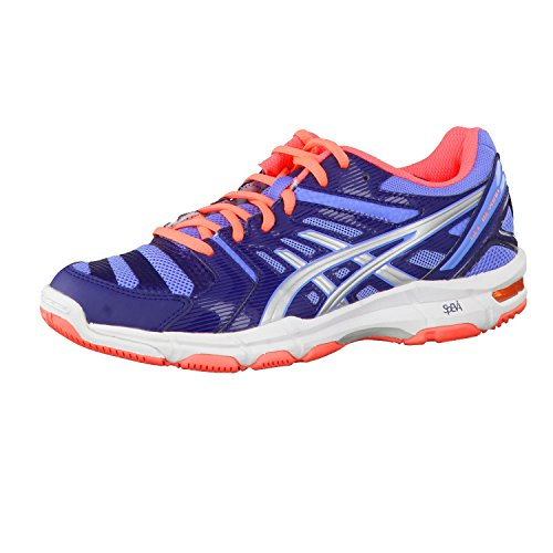 asics-gel-beyond-4-womens-scarpe-interne-aw15-375