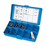 Consumable Kit, 40 AMP, For XT40