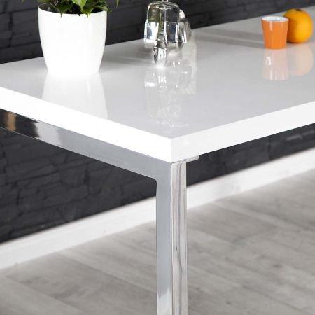 Schreibtisch 60 cm tief com forafrica for Schreibtisch 60 tief