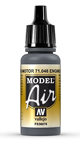 vallejo-model-air-17-ml-acrylic-paint-engine-grey