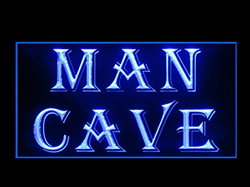 Man Cave Signs Images : Neon man cave signs webnuggetz