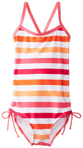 Little Swimmers Sizes front-1020998