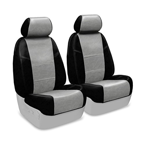 BLUE Front Bucket /& Back Split Bench SEAT COVERS 9pc SET for KIA OPTIMA SORENTO