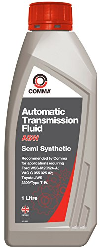 comma-asw1l-fluido-per-trasmissione-automatica-1-l