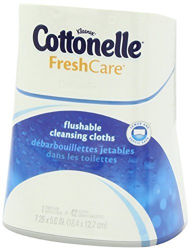 cottonelle-fresh-care-flushable-moist-wipes-upright-dispenser-42-count-pack-of-8-by-cottonelle