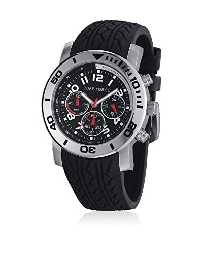 Time Force Reloj de cuarzo TF3198M01  33.00 mm