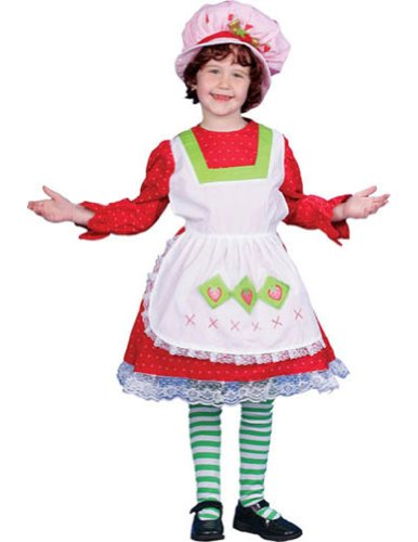 Fairy Tale Girl Lg 12 To 14 Kids Girls Costume