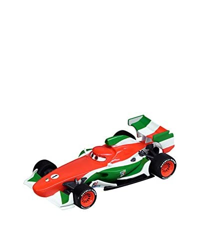 CARRERA Coche para circuito 20027354