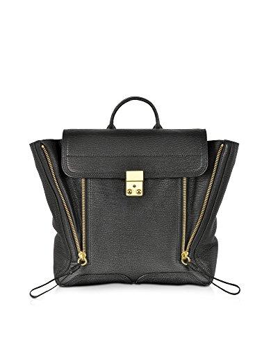 31-phillip-lim-damen-ac000291skcblk-schwarz-leder-rucksack