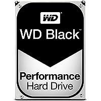 Western Digital WD6001FZWX 3.5