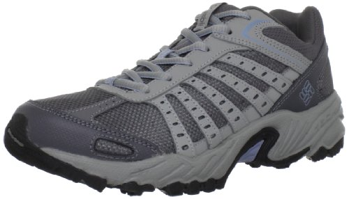 Columbia Womens Sandals front-993681