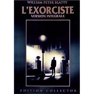 L'Exorciste [Édition Collector]