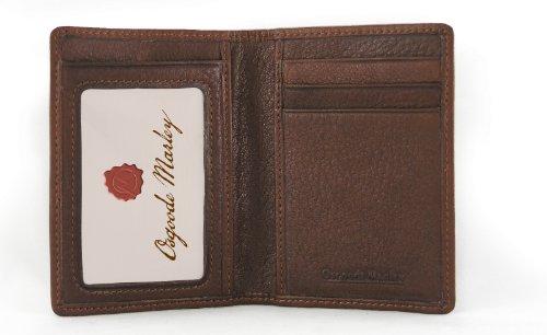 osgoode-marley-mens-id-card-case-bifold-wallet-brandy