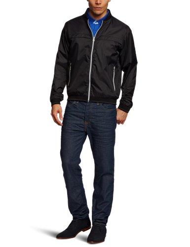 Selected Shane Men's Jacket Black Large