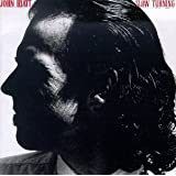 Slow Turningpar John Hiatt