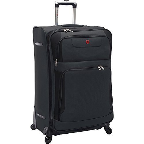 swissgear-travel-gear-28-expandable-spinner-grey-with-black