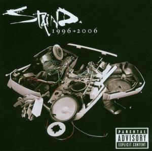 Staind - The Singles Collection - Zortam Music