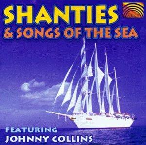 Shanties & Songs of the Sea