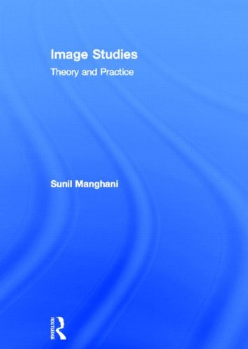 Image Studies: Theory and Practice