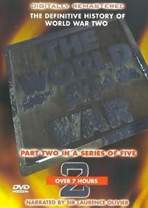 The World At War - Vol. 2 [1973] [DVD]