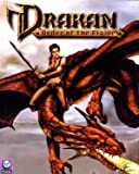Drakan: Order of the Flame (PC)