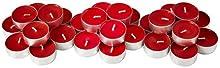 Comprar Ikea Sinnlig - Paquete de 30 Velas con Aroma a Bayas Dulces