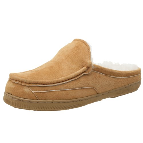 Cheap Staheekum Men's Slip-on Sheepskin Moc (B000GZSN9O)