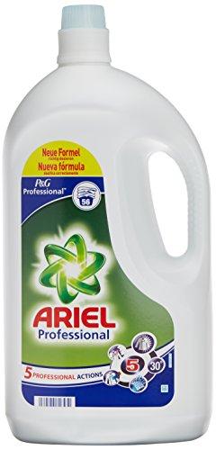ariel-detergente-liquido-duo-pack-112d-2-x-364l