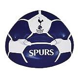 Tottenham Hotspur(トッテナム・ホットスパー) オフィシャル エアチェアー(ドリンクホルダー付) サッカー インテリア 寝具 収納 イス・チェア 座椅子 [並行輸入品]