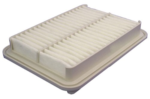 Purolator A25655 Classic Air Filter (Fuel Filter Yaris compare prices)