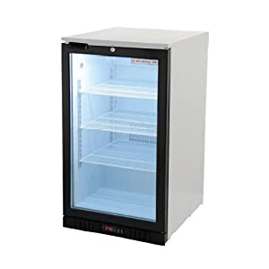 Beverage Air CT96Y1W
