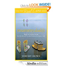 Mummydaddy (Pan Real Lives)