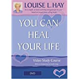 You Can Heal Your Life Study Course DVD: Video Study Courseby Louise Hay