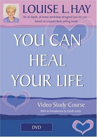 You Can Heal Your Life: