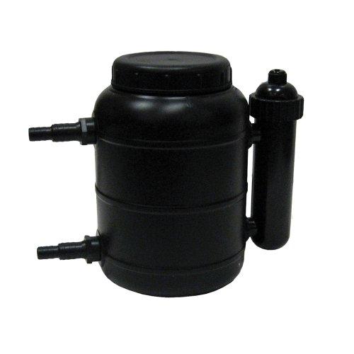 TotalPond PF1200UV Pressurized Biological Filter with UV Clarifier