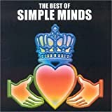 Soundtrack For Every Heaven... - Simple Minds