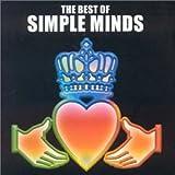 Alive - Simple Minds