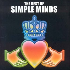 Simple Minds - De Pre Historie 1991 Volume 2 - Zortam Music