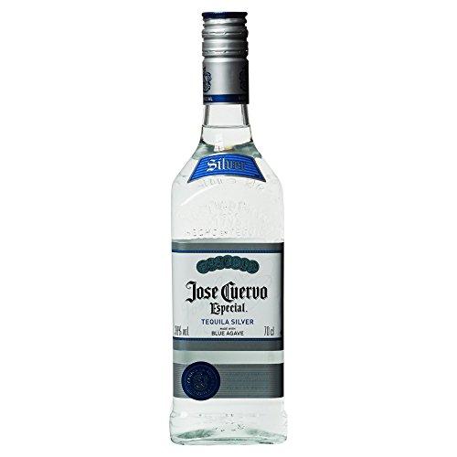 jose-cuervo-especial-taquilla-silver-700-ml