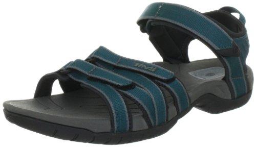 Teva Women's Tirra W's Outdoor Sandals 9034 Deep