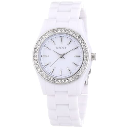 DKNY Ladies Watch NY8145