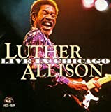 Live In Chicago (2cd) 1999