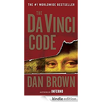http://www.amazon.ca/Da-Vinci-Code-Featuring-Langdon-ebook/dp/B000FA675C/ref=sr_1_1?s=books&ie=UTF8&qid=1432765612&sr=1-1&keywords=the+davinci+code