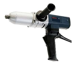 Bosch 1434R 10.5 Amp 3/4-Inch Impact Wrench
