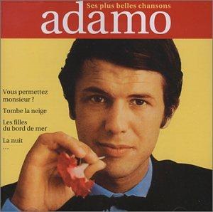 Adamo - Inch