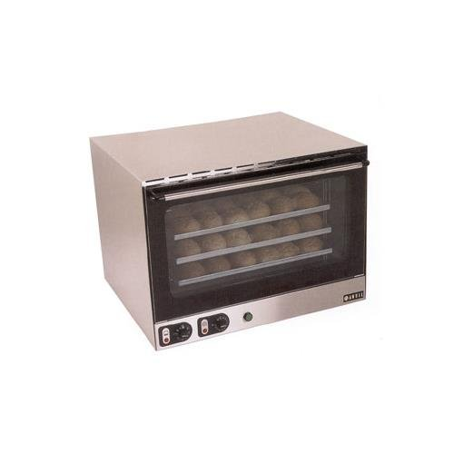 "Vollrath (40702) - 33"" Full-Size Electric Convection Oven - Cayenne Series"