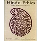 Hindu Ethics: Purity, Abortion and Euthanasia