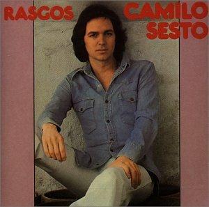 Camilo Sesto - Rasgos - Zortam Music