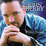 John Berry Wildest Dreams