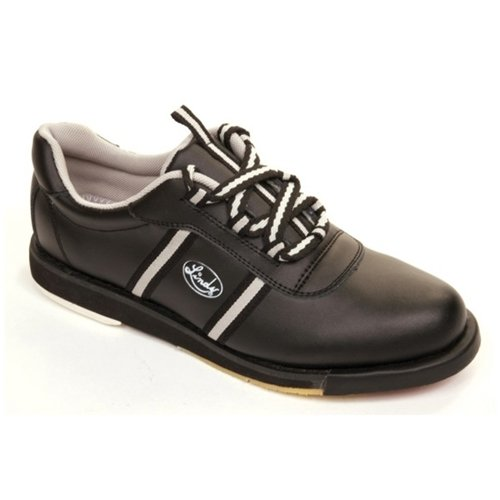 Picture of Linds Womens Cleo Bowling Shoes B003LJ25ZA (Linds Bowling Shoes)